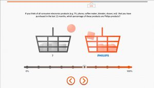 productspurchased_beweging